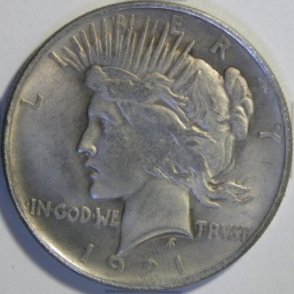CF-S$1-1921S-0001-obverse