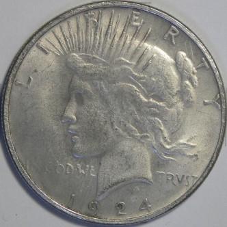 CF-S$1-1924S-0001-obverse