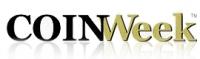 CW_stPats_logo